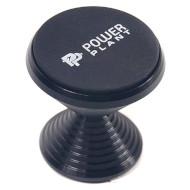 Автодержатель для смартфона POWERPLANT Dumbbell (CA910588)