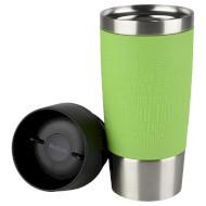 Термокружка TEFAL Travel Mug Lime 0.36л