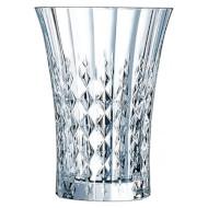 Набор стаканов ECLAT Lady Diamond L9746 360мл 6шт