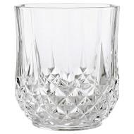 Набор стаканов ECLAT Longchamp L9758 230мл 6шт
