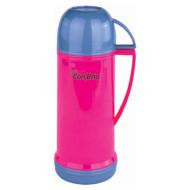 Термос CON BRIO CB-350 Pink 0.45л