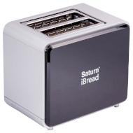Тостер SATURN ST-EC0149 Black