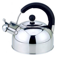 Чайник CON BRIO CB-402 2.5л