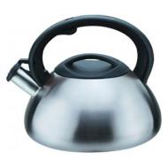 Чайник CON BRIO CB-405 3л