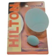 Массажная подушка HILTON SB-0029