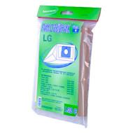 Мешок для пылесоса СЛОН L-02 C-I