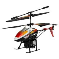 Вертолёт WL TOYS V319 Spray Orange (WL-V319O)