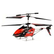 Вертолёт WL TOYS S929 Red (WL-S929R)