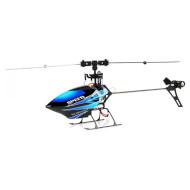 Вертолёт WL TOYS V922 FBL Blue (WL-V922B)