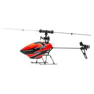 Вертолёт WL TOYS V922 FBL Orange (WL-V922O)