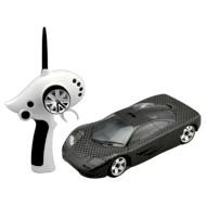 Радиоуправляемая машинка FIRELAP 1:28 IW02M-A Mclaren Carbon 2WD (FLP-201G6C)