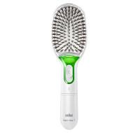 Щётка BRAUN Satin Hair 7 BR 750 IonTec (81533837)