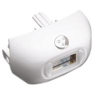 Лампа для фотоэпилятора REMINGTON SP-6000FQ