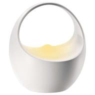 Светильник декоративный PHILIPS Intimate LED Candle White