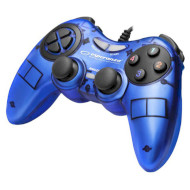 Геймпад ESPERANZA EG105 Blue