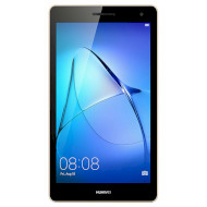 Планшет HUAWEI MediaPad T3 7 3G 16GB Prestige Gold (53010ACP)
