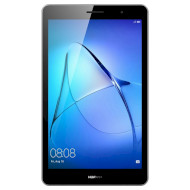 Планшет HUAWEI MediaPad T3 7 3G 2/16GB Space Gray (53010ACN)