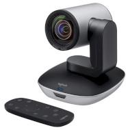 Конференц-камера LOGITECH PTZ Pro 2 (960-001186)