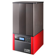 3D принтер XYZPRINTING Nobel 1.0A (3L10AXEU01H)