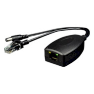 PoE инжектор UTEPO UTP3-PDA01-B13W