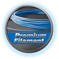 Пластиковый материал (филамент) для 3D принтера FISCHERTECHNIK PLA 1.75mm Blue (539123)