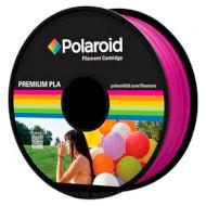 Пластиковый материал (филамент) для 3D принтера POLAROID PLA 1.75mm Purple (3D-FL-PL-8015-00)