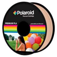 Пластиковый материал (филамент) для 3D принтера POLAROID PLA 1.75mm Skin (3D-FL-PL-8013-00)