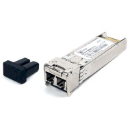 Трансивер RAYBRIDGE SFP+2MM-0.3L