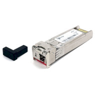 Трансивер RAYBRIDGE SFP-W55-20DL