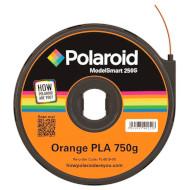 Пластиковый материал (филамент) для 3D принтера POLAROID PLA 1.75mm Orange (3D-FL-PL-6019-00)