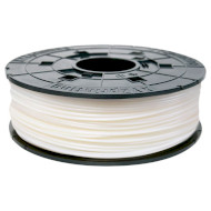 Пластиковый материал (филамент) для 3D принтера XYZPRINTING ABS 1.75mm Skin (RF10BXEU01C)