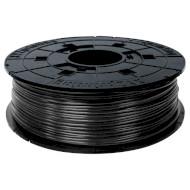 Пластиковый материал (филамент) для 3D принтера XYZPRINTING PLA 1.75mm Black (RFPLBXEU00H)