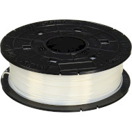 Пластиковый материал (филамент) для 3D принтера XYZPRINTING PLA 1.75mm Transparent (RFPLBXEU01F)