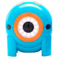 Робот WONDER WORKSHOP Dot Robot