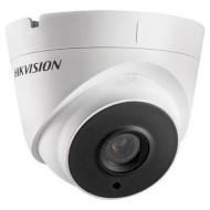 Камера видеонаблюдения HIKVISION DS-2CE56D0T-IT3F 2.8mm