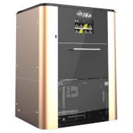 3D принтер пищевой XYZPRINTING 3C10A FD 1.0 MR (3C10AXTW00B)