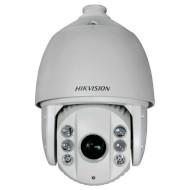 Камера видеонаблюдения HIKVISION DS-2AE7230TI-A