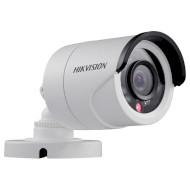 Камера видеонаблюдения HIKVISION DS-2CE16C0T-IR (3.6)