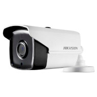 Камера видеонаблюдения HIKVISION DS-2CE16C0T-IT5 12.0mm