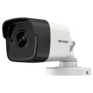 Камера видеонаблюдения HIKVISION DS-2CE16D7T-IT 3.6mm