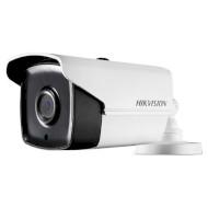 Камера видеонаблюдения HIKVISION DS-2CE16D7T-IT5 3.6mm