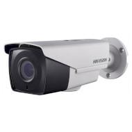 Камера видеонаблюдения HIKVISION DS-2CE16F7T-IT3Z 2.8-12mm