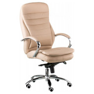 Кресло руководителя SPECIAL4YOU Murano Beige (E1526)