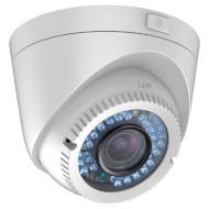 Камера видеонаблюдения HIKVISION DS-2CE56D5T-IR3Z 2.8-12mm
