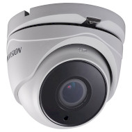 Камера видеонаблюдения HIKVISION DS-2CE56F7T-IT3Z 2.8-12mm