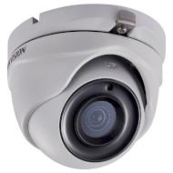 Камера видеонаблюдения HIKVISION DS-2CE56F7T-ITM 2.8mm