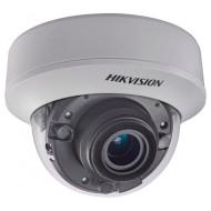 Камера видеонаблюдения HIKVISION DS-2CE56F7T-ITZ 2.8-12mm
