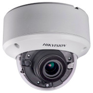 Камера видеонаблюдения HIKVISION DS-2CE56F7T-VPIT3Z 2.8-12mm
