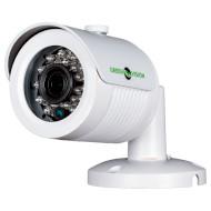 Камера видеонаблюдения GREEN VISION GV-021-AHD-COO13-20