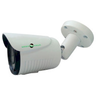 Камера видеонаблюдения GREEN VISION GV-045-AHD-G-COO10-20